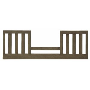 Greyson Toddler Bed Rail