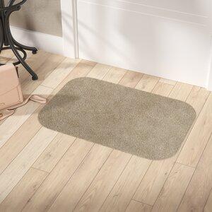 Concord Doormat