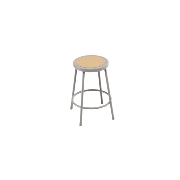 Tremendous Science Lab Stool By Amtab Manufacturing Corporation Ocoug Best Dining Table And Chair Ideas Images Ocougorg