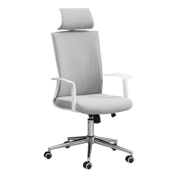 Dufort Task Chair