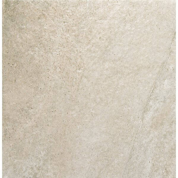 Trovata 13 x 13 Porcelain Field Tile in Journal by Emser Tile