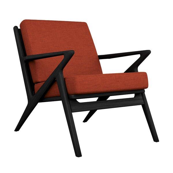 Buendia Pebble Weave Lounge Chair by Corrigan Studio Corrigan Studio®