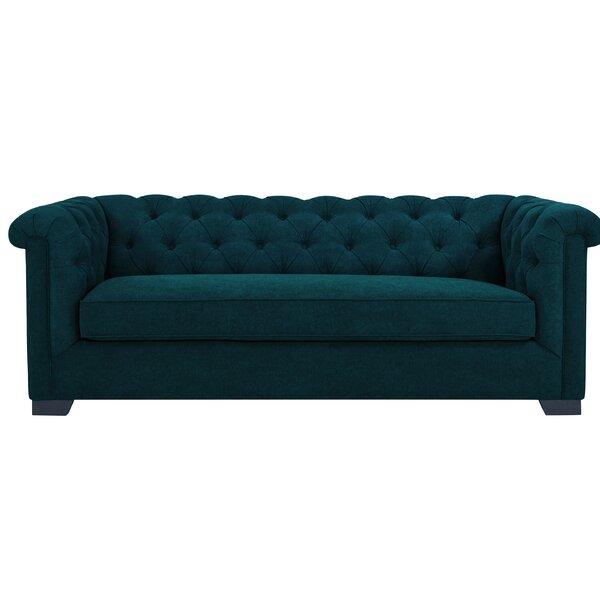 Hoopes Sofa by Charlton Home