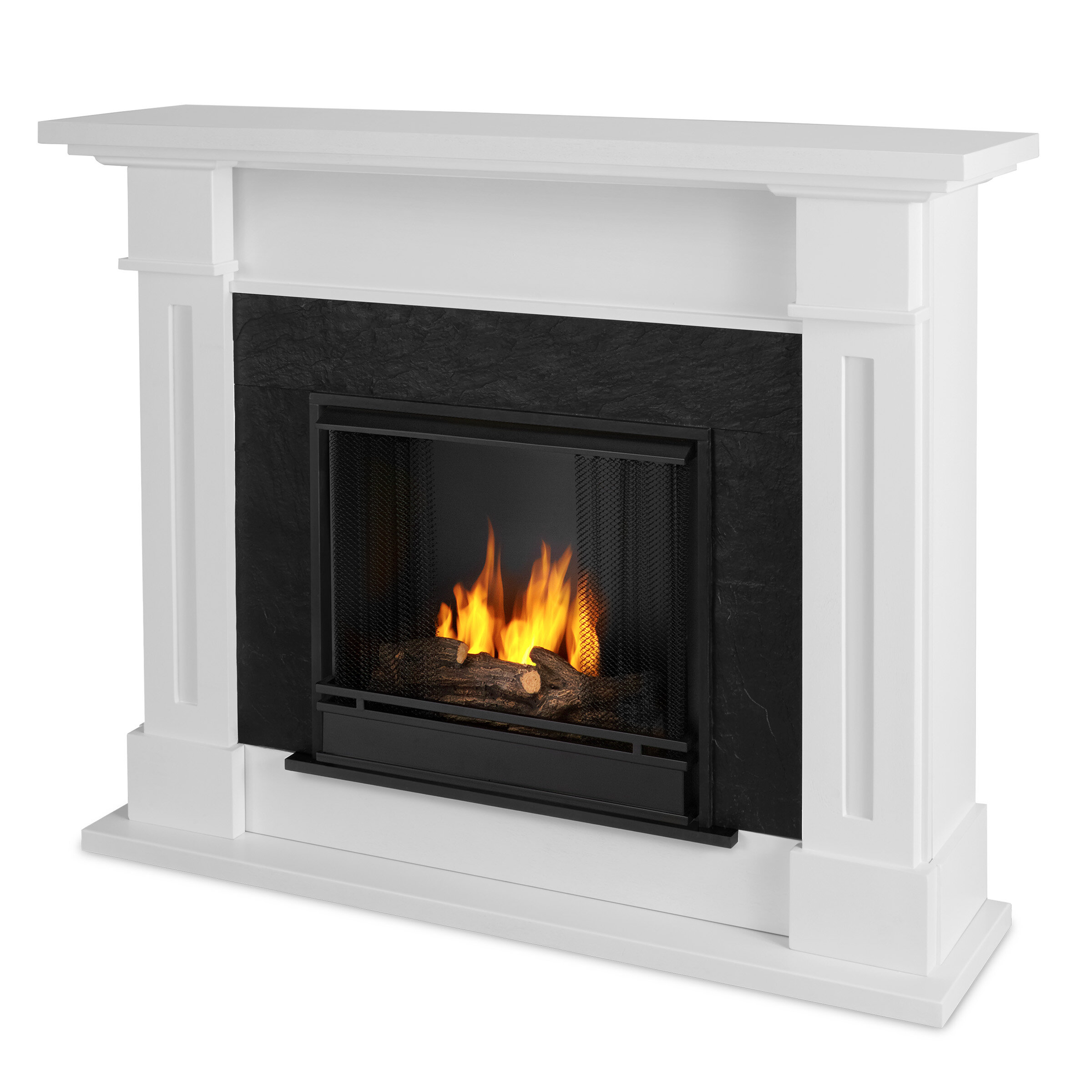 lowes fuel in at fireplaces shop pl nu flame cooling gel bio heating com stoves fireplace