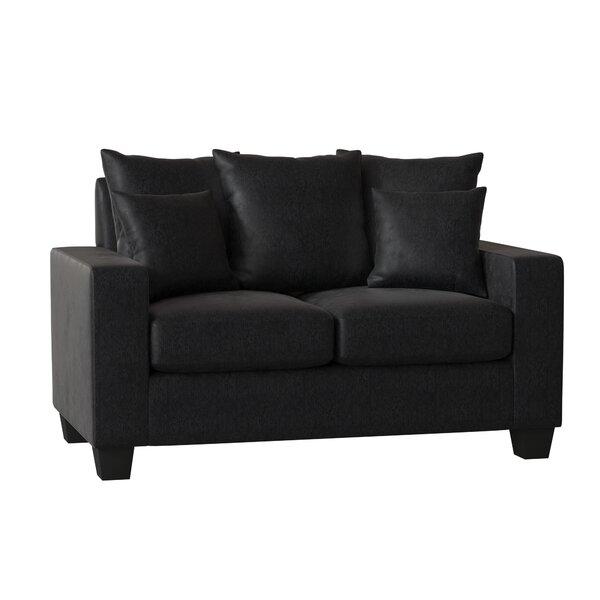 Bella Loveseat by Piedmont Furniture