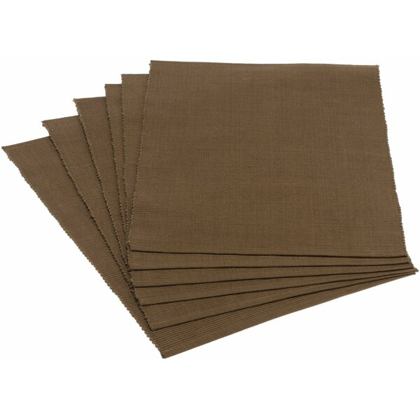 Embrey Placemat (Set of 6) by Three Posts