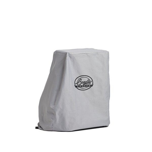 Weather Guard Cover 108L by Bradley Smoker