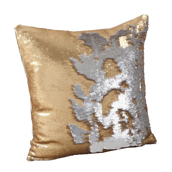 Shonta Throw Pillow by Everly Quinn