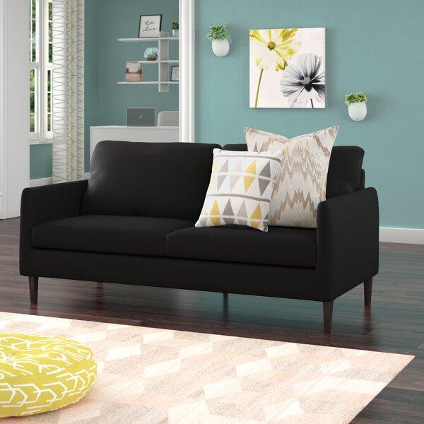 Fitzpatrick Standard Sofa by Brayden Studio
