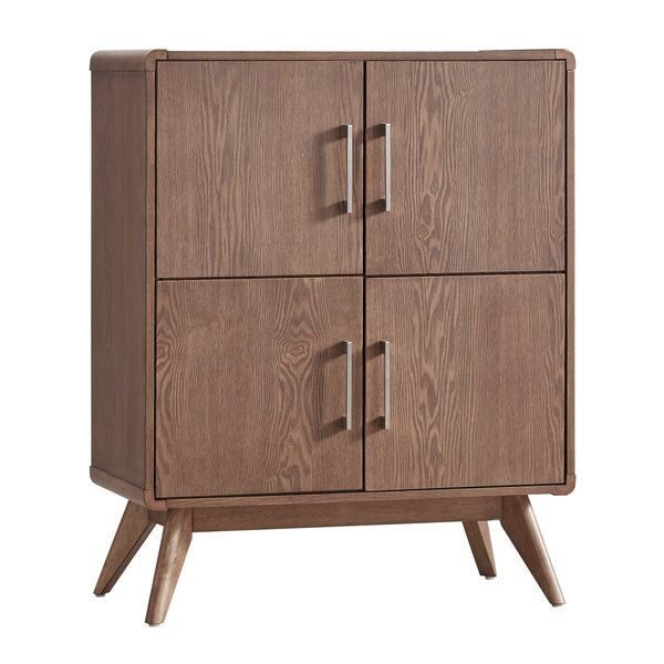 Leominster Cabinet by Langley Street