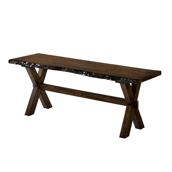Rawson Bench by Gracie Oaks