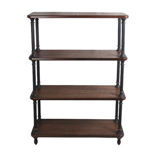 Find the perfect Sparks Solid Wood Baker's Rack Purchase Online