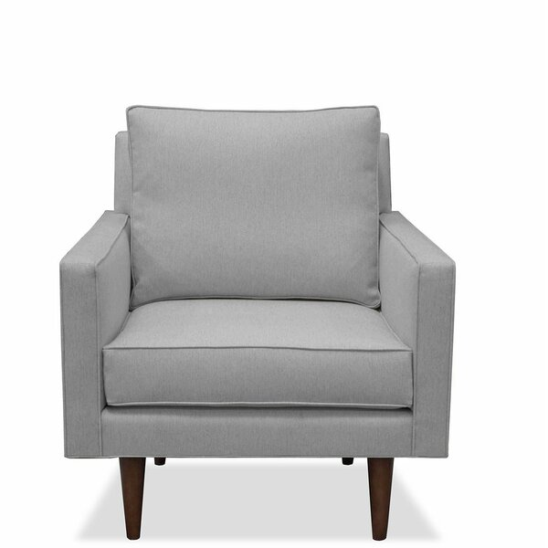 Cleo Armchair by South Cone Home