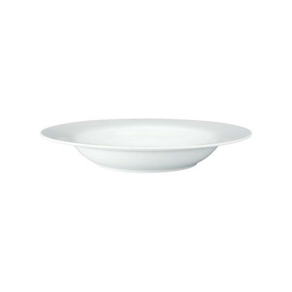 12 oz. Rim Soup Bowl (Set of 4) by BIA Cordon Bleu