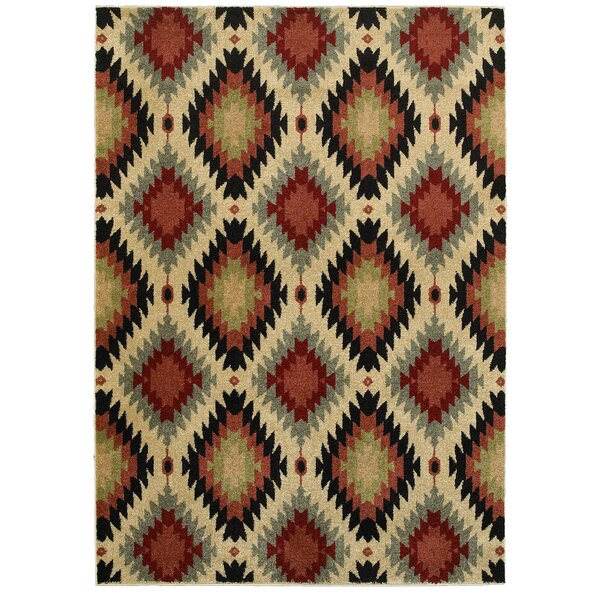 Mahle Area Rug by Union Rustic