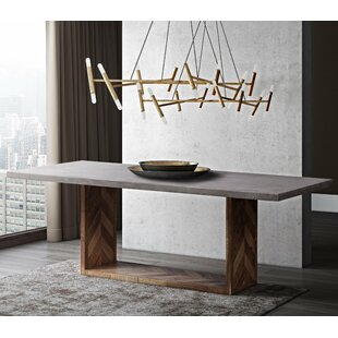 Dickman Mixed 5 Piece Dining Set By Brayden Studio