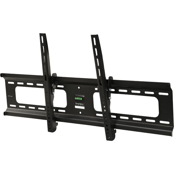 Tilt Wall Mount for Greater than 50 LCD LED by Rosewill