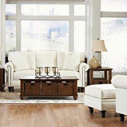 Living Room Furniture. Sofas U0026 Sectionals