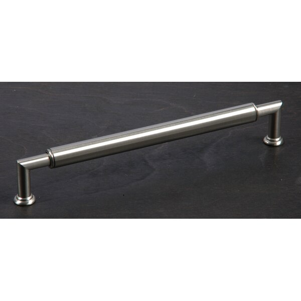 Cylinder 8 Center Bar Pull by Rk International