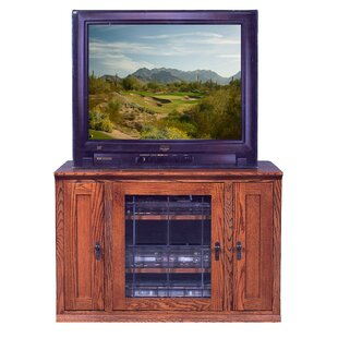 Purchase Mallory TV Stand for TVs up to 43 ByLoon Peak