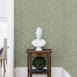 Modern Farmhouse Wallpaper You Ll Love In 2020 Wayfair