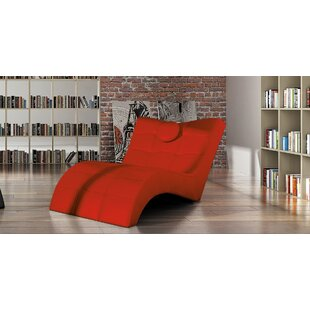 Dickman Chaise Lounge