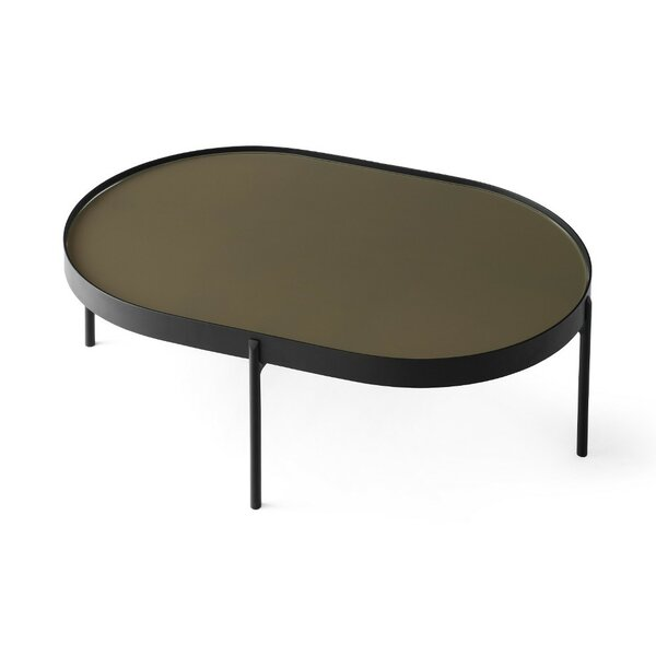 NoNo Coffee Table By Menu