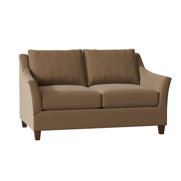 Hot Sale Fien Loveseat by Birch Lane Heritage by Birch Lane�� Heritage