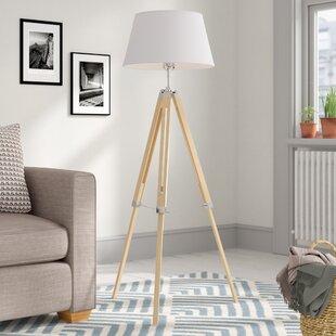 moderne accessoires. Black Bedroom Furniture Sets. Home Design Ideas