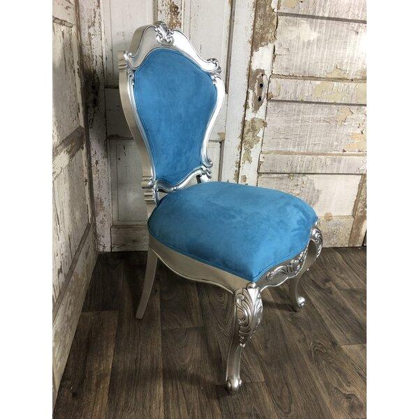 Kessler Side Chair by Rosdorf Park