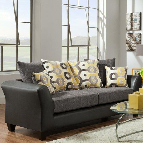 Middleton Sofa by Latitude Run
