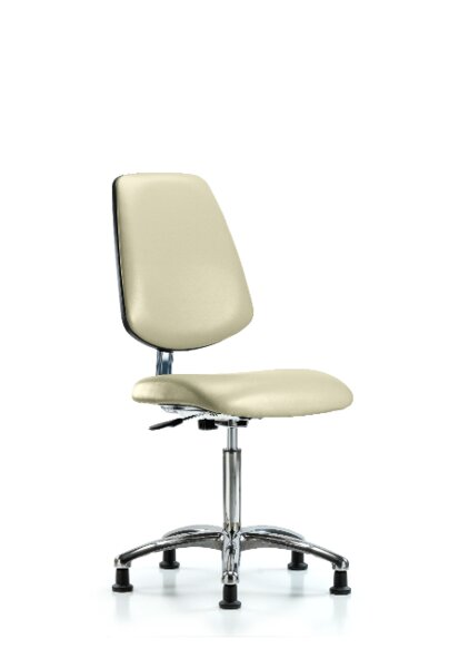 Saoirse Ergonomic Office Chair by Symple Stuff