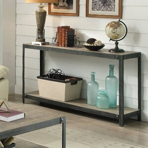 Philomena Console Table by..
