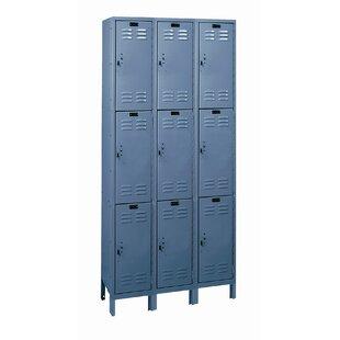 Lockers You\'ll Love   Wayfair