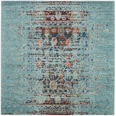 9 Amp 10 Square Rugs You Ll Love In 2020 Wayfair