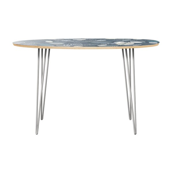 Coplin Dining Table by Wrought Studio Wrought Studio