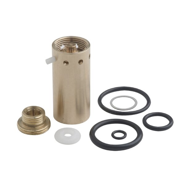 Washer and Gasket Repair Kit by Symmons