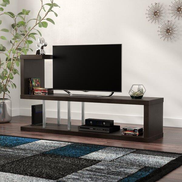 Jamya TV Stand For TVs Up To 55