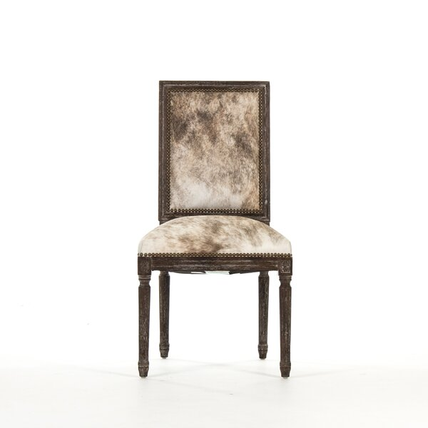 Arviso Side Chair