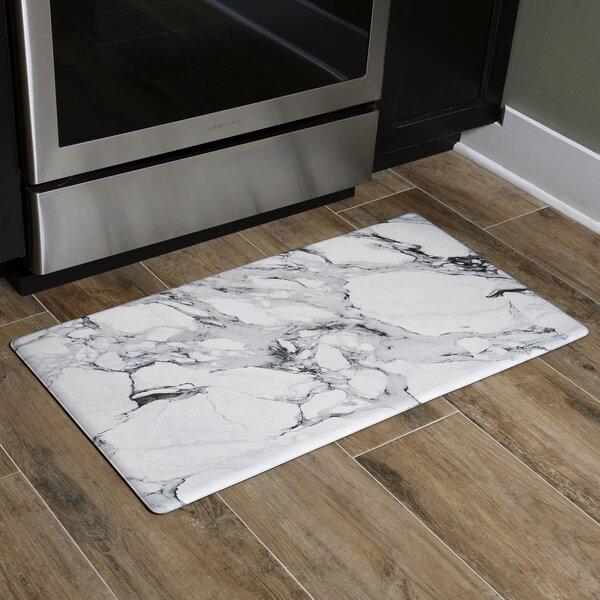 Cook N Comfort Marbled Anti-Fatigue Mat