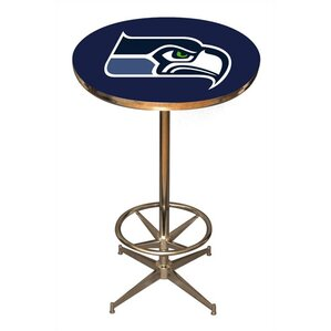 NFL Pub Table by Imperial