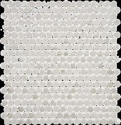 Floor Tile & Wall Tile