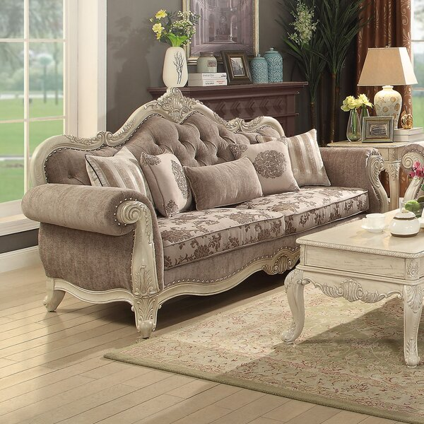 Explore The Wide Collection Of Welling Sofa by Astoria Grand by Astoria Grand