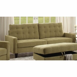 Cabe Sofa