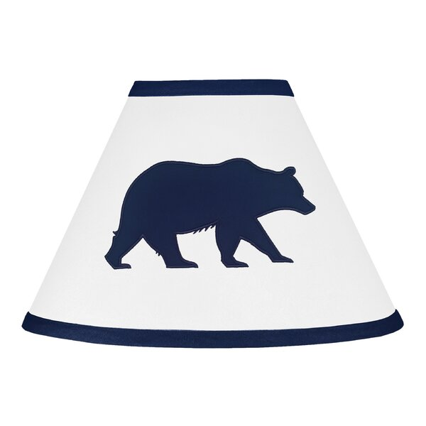 Big Bear 10 Empire Lamp Shade by Sweet Jojo Designs