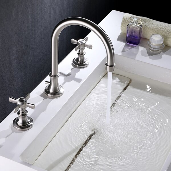 Vessel Sink Bathroom Faucet By Mixcept