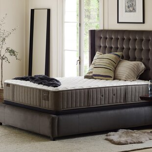 Best Choices Estate 14.5 Plush Tight Top Mattress ByStearns & Foster