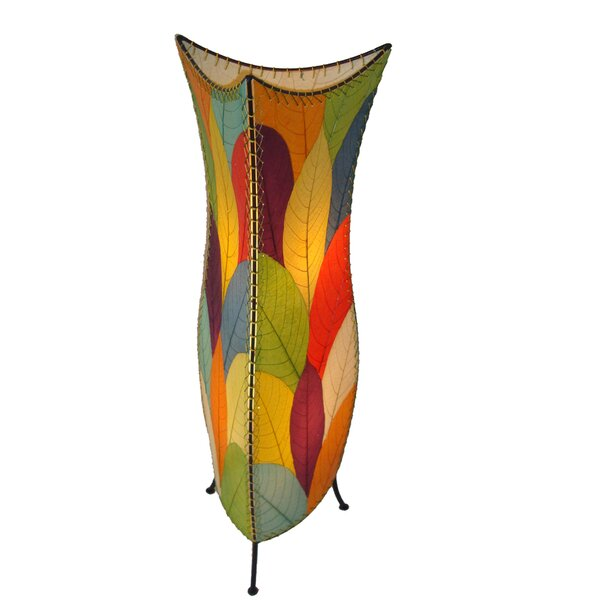 Flower Bud Large 36 Table Lamp by Eangee Home Design