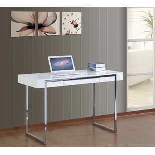 Finkel Writing Desk