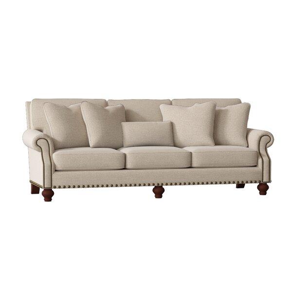 Brianne Sofa by Craftmaster